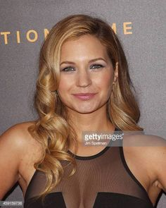 Vanessa Ray Blue Bloods, Blue Bloods Jamie, Blue Bloods Tv Show, Hottest Female Celebrities, Celebs, Beautiful Celebrities, Beautiful Eyes, Beautiful Women, Beautiful Places