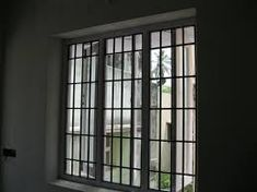 10 Best Window Grill Design Images Window Grill Design Grill Design Window Grill