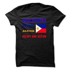 Philippine Shirts Limited Edition  - #tshirt redo #cat sweatshirt. CHECK PRICE => https://www.sunfrog.com/States/Philippine-Shirts-Limited-Edition-.html?68278