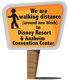 America S Best Value Inn Suites Anaheim Travel Disneyland Oc