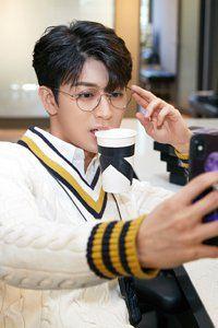 Kim Jinhwan, Chanwoo Ikon, Bobby, Ikon Songs, Ikon Member, Ikon Debut, Ikon Wallpaper, Song Of The Year, Best Kpop