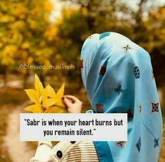 Women In Islam Quotes, Muslim Love Quotes, Quran Quotes Love, Beautiful Islamic Quotes, Islamic Inspirational Quotes, Religious Quotes, Islamic Qoutes, Prophet Muhammad Quotes, Imam Ali Quotes