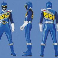 Koda - Power Rangers Wiki - Wikia
