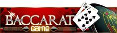 portalprediksi adalah Agen Situs Judi Online terpercaya yg menyediakan segala jenis permainan yg memberikan pelayanan 24 jam ramah dan sopan juga bonus menarik