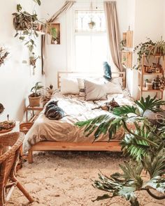 Bohemian Bedroom 784189353853385242 - Böhmische Schlafzimmer-Dekor-Ideen Böhmische Haus-Dekor-Schlafzimmer-Böhmische Dekor-Ideen – Bohemian House Decor – Source by Room Ideas Bedroom, Home Decor Bedroom, Modern Bedroom, Bedroom Décor, Bedroom Designs, Bedroom Furniture, Contemporary Bedroom, Bed Room, House Furniture
