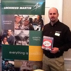 Superior LOCKHEED MARTIN Has Jobs Availble For Systems Engineers, Training U0026  Development Reps, Customer Trainers