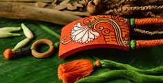 buy-online-kerala-mural-jewellery