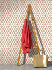 Wallpapers | LAVMI