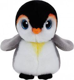 Ty Pongo - penguin regular