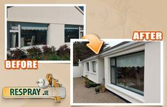 Respray Dublin service that you will love to take from us. We have a team who can please you with their work. We believe in providing the quality service to our clients which will be remember for a long time. Get in touch with us today to get benefit of our services. A Team, Dublin, Benefit, Ireland, Garage Doors, Touch, Outdoor Decor, Home Decor, Decoration Home