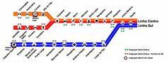 Il sistema dei treni urbani di Recife consiste in tre linee di treni leggeri, due sono elettriche e l'altra funziona a diesel, veicolo leggero su rotaie(VLT). La sua estensione totale è di 68,8 chilometri, includendo i comuni di Recife, Jaboatão dos Guararapes, Camaragibe e Cabo de Santo Agostinho. C'è ha 35 stazioni e mobilizza 244.900 passeggeri al giorno. #recife #metropolitana #brasil