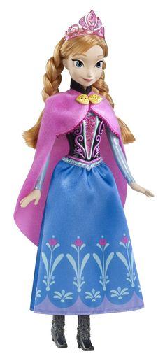 Disney Printemps Fairies Diad/ème