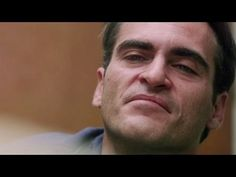 'The Master' Teaser Trailer HD