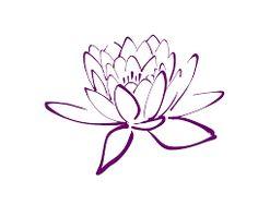 lavender bird transparent clipart u203f clipart pinterest rh pinterest com Purple Flower Clip Art Bluebonnet Clip Art