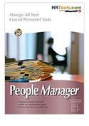 Today's Featured Product - People Manager   To know more on this product, you may reach us at:  http://pcs-consultants.com/productInfo.php?productID=119&catgID=79 Toll-Free: (866) 413-4103 Email/ Online Support: info@pcs-consultants.com