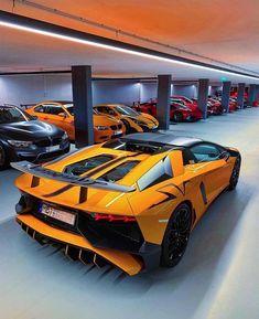 Nice cars - there are pagani huayra autos, lamborghini, hennessey venom, ko Lamborghini Diablo, Lamborghini Veneno, Koenigsegg, Luxury Sports Cars, New Sports Cars, Sport Cars, Bugatti Veyron, Millionaire Lifestyle, Club