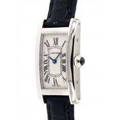 Reebonz is the premium destination for buying Watches in Canada. Watches Online, Cartier, White Gold, Stuff To Buy, Accessories, Ornament