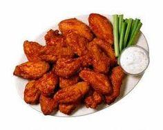 Crock Pot Hot Wings    http://www.food.com/recipe/crock-pot-hot-wings-15836