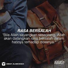 "1,456 Likes, 13 Comments - Tausiyah Fiqih Cinta (@fiqihcinta_) on Instagram: ""Sayang Allah pada kita, sentiasa muhasabah diri.  اَللَّهُمَّ صَلِّ َعلى سيدنا مُحَمَّدٍ وَ عَلَى…"""