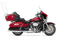 Harley Davidson Electra Glide Ultra ~ Our bike but we have VANCE & HINES short curve pipes. LOUD pipes save LIVES!