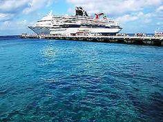 Mahogany Bay Isla Roatan Honduras Been There Done
