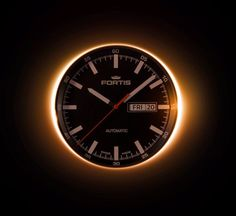 Fortis (official) Watches For Men, Face, Inspiration, Beautiful, Biblical Inspiration, Men's Watches, The Face, Faces, Inspirational