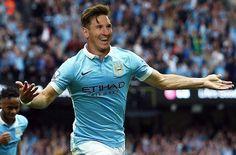 Lionel Messi w Manchester City #mancity #manchestercity #messi #lionelmessi #football #soccer #sports #pilkanozna #futbol