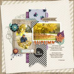 kit - Two More Day_So much joy scrapping with Liz- september SO template 2