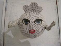 PO-Gallery: culturele dag