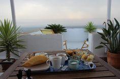 escondrijo breakfast in style  #vejer #de la #frontera #cadiz #andalucia