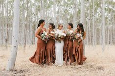 Brown Brothers Winery Photo Gallery   Easy Weddings Wedding Coordinator, Wedding Events, Our Wedding, Destination Wedding, Wedding Photo Gallery, Wedding Photos, Bridesmaid Dresses, Wedding Dresses, Show Photos