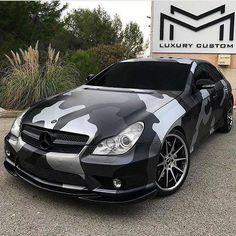 👿 Rate оцените ) Photo by luxury custom? Lexus Ls 460, Gas Monkey, Mercedes Benz Cars, G Wagon, Future Car, Camouflage, Porsche, Bmw, Mafia Gangster