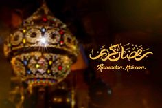 Ramadan Mubarak is the most sacrosanct month of the year in Islamic culture. Here is the best Ramadan Kareem Quotes, Wishes & Duas For this Holy Month. Happy Ramadan Mubarak, Eid Mubarak, 2018 Ramadan, Muslim Ramadan, Ramadan Poetry, Ramadan Greetings In English, Ramadan Wishes In Arabic, Ramadan Kareem Pictures, Ramzan Mubarak Image