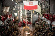Eagles, Poland, Eagle