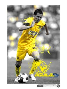 e6574c742 Paul Aguilar. Yadira Soto · For the love of Futbol!!! ❤ · Chucho Benitez Club  America ...