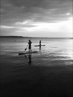 Stand Up Paddle Boarding  #sup #paddleboard #standuppaddle