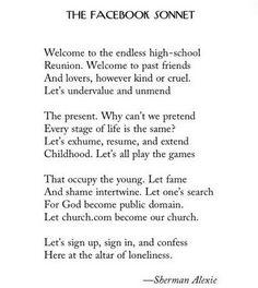 60 sonnet of william shakespeare sonnets shakespeare great