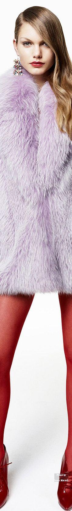 Canada Goose jackets outlet shop - 1000+ images about Fancy Furs on Pinterest | Fur Coats, Fur and ...