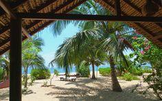 Tangalle Toerisme – Beoordelingen - TripAdvisor