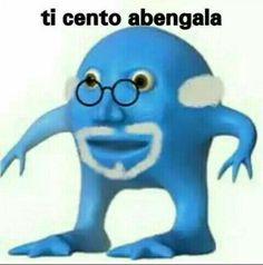 Dankest Memes, Funny Memes, Jokes, Arsenal, Be Like Meme, Gifs, Reaction Pictures, Smurfs, Haha