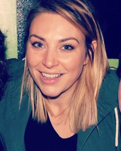 kate jenkinson birthdate