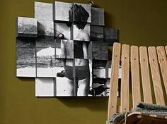 Bilderrahmen und Hängesysteme - Bilder aufhängen - [SCHÖNER WOHNEN]