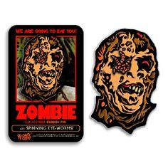 https://horrorpedia.com/2017/08/01/zombie-flesh-eaters-zombi-2-collectible-enamel-pin-novelty-item/