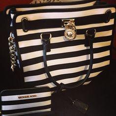 Michael Kors Bags 2014 #Michael #Kors #Bag Pinterestonline.com