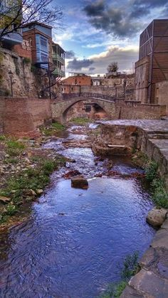 Main sights of beautiful Old Tbilisi within several hours. From Liberty Square through old city walls to the lovely Marionette Theater, cozy pedestrian streets of old town and more. Our Tour in ...