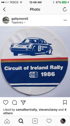 "Valvoline Oil Premium Vinyl Decal Sticker NASCAR Racing Car Truck Huge 12 1//2/"""