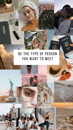 Ps Wallpaper, Aesthetic Desktop Wallpaper, Healthy Lifestyle Motivation, Aesthetic Collage, Belle Photo, Dream Life, Cute Wallpapers, Aesthetic Pictures, I Am Awesome