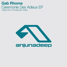 PREMIERE:  Gab Rhome - The Spice Trade (The Mekanism Remix) by Cue and Play | Free Listening on SoundCloud
