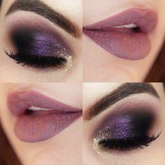 maquiagem-natal-maquiagem-roxo
