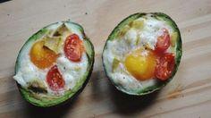 Ученые рассказали, как сделать низкоуглеводную диету полезной